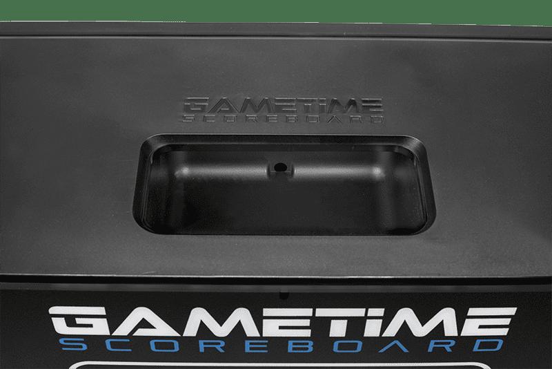 (Transparent-800×534)-GT-Handle