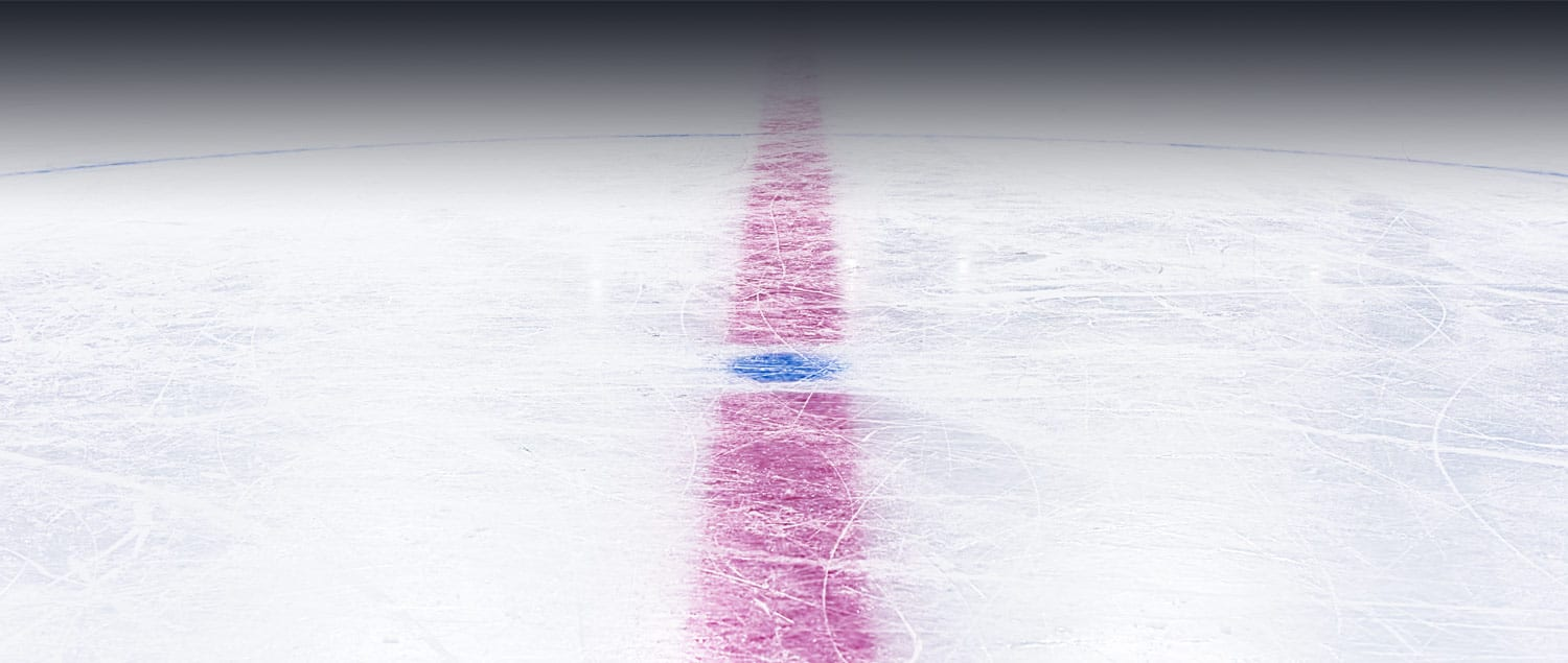 Hockey Rink Background Image